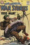 Star-Spangled War Stories Vol 1 76