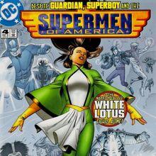 Supermen of America Vol 2 4.jpg