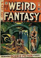 Weird Fantasy Vol 1 8