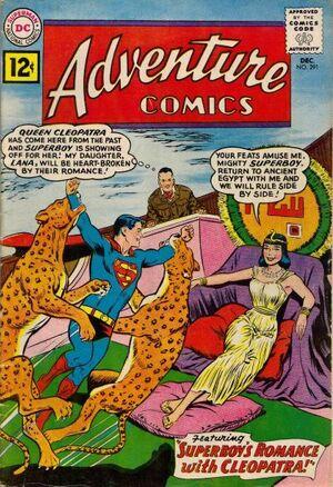 Adventure Comics Vol 1 291.jpg