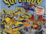 Adventure Comics Vol 1 456