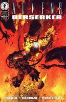 Aliens Berserker Vol 1 4