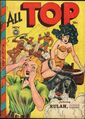 All Top Comics Vol 1 14