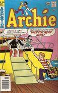 Archie Vol 1 256