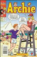 Archie Vol 1 475