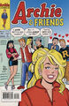 Archie and Friends Vol 1 18