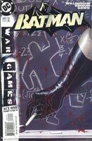 Batman Vol 1 631