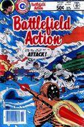 Battlefield Action Vol 1 65