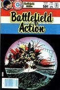 Battlefield Action Vol 1 66