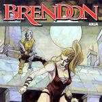 Brendon Vol 1 13.jpg