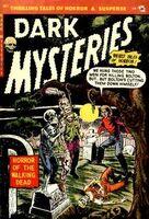 Dark Mysteries Vol 1 16
