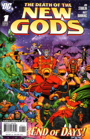 Death of the New Gods Vol 1 1.jpg