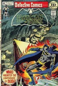 Detective Comics Vol 1 414.jpg