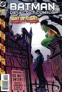 Detective Comics Vol 1 729.jpg
