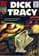 Dick Tracy Vol 1 108