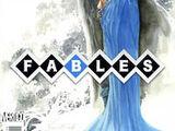 Fables Vol 1 134