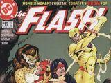 Flash Vol 2 219