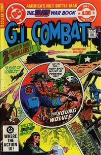 G.I. Combat Vol 1 243