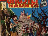 Ghostly Haunts Vol 1 35