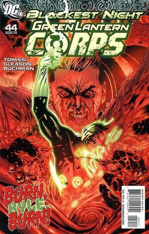Green Lantern Corps Vol 2 44.jpg
