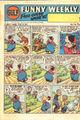 Gulf Funny Weekly Vol 1 421