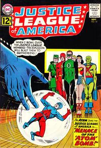 Justice League of America Vol 1 14.jpg