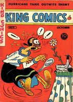 King Comics Vol 1 78