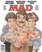 Mad Vol 1 280