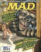 Mad Vol 1 459