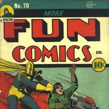 More Fun Comics Vol 1 70.jpg