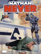 Nathan Never Vol 1 213