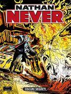 Nathan Never Vol 1 264