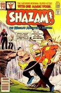 Shazam Vol 1 29