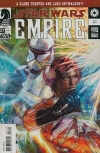 Star Wars Empire Vol 1 27.jpg