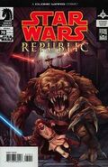 Star Wars Republic Vol 1 70