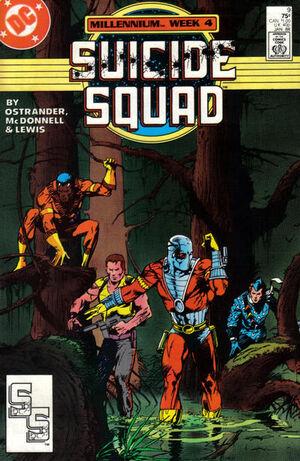 Suicide Squad Vol 1 9.jpg