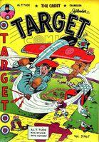 Target Comics Vol 1 31