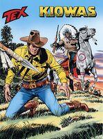 Tex Vol 1 521