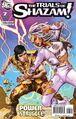 Trials of Shazam Vol 1 7