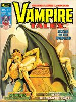 VampireTales8