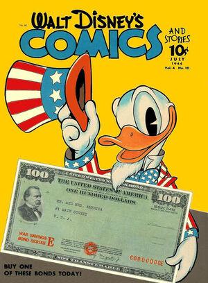 Walt Disney's Comics and Stories Vol 1 46.jpg