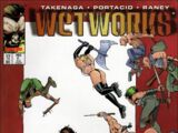 Wetworks Vol 1 12