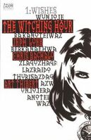 Witching Hour Vol 2 1