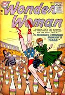 Wonder Woman Vol 1 75