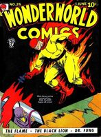 Wonderworld Comics Vol 1 26