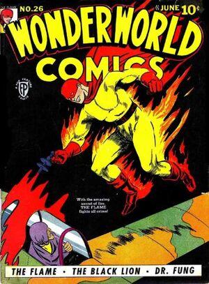 Wonderworld Comics Vol 1 26.jpg