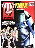 2000 AD Vol 1 580