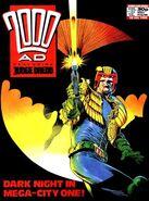 2000 AD Vol 1 585