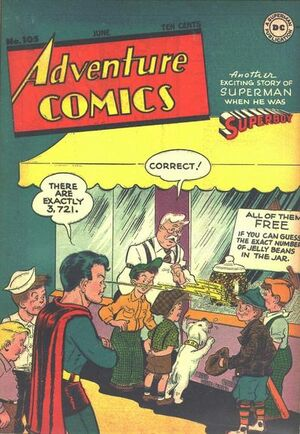 Adventure Comics Vol 1 105.jpg