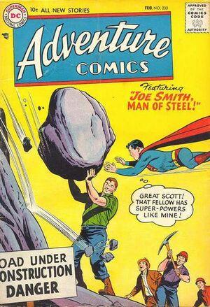Adventure Comics Vol 1 233.jpg